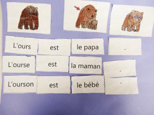 L'ours prod ecrit 2