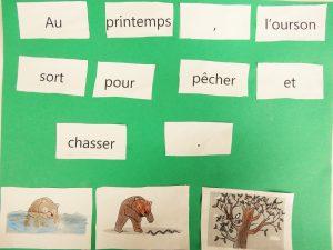 L'ours prod ecrit 3