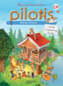 Pilotis manuel