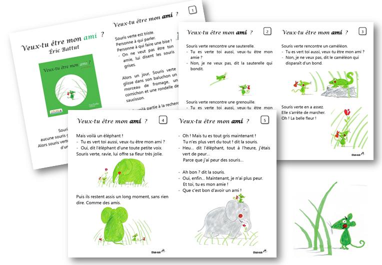 storybook illustration courses TkAqI