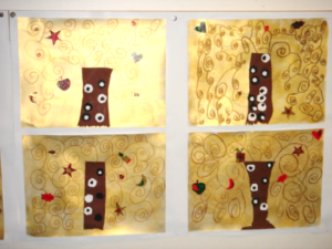 Arbre de vie Klimt2.jpg
