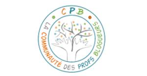 Logo CPB2