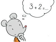 Ludo maths (2)