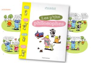 P'tits philosophes