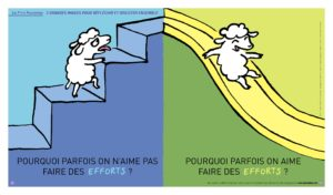 poster_effort-page-001