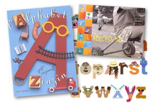 abecedaires-et-imagiers-4