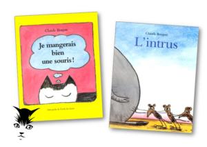 chats-et-souris-5
