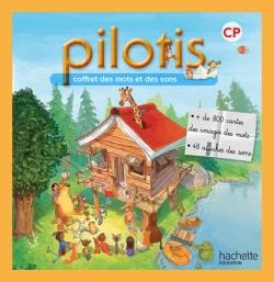 coffret-images-pilotis