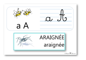 abecedaire-a