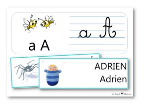 abecedaire-a1