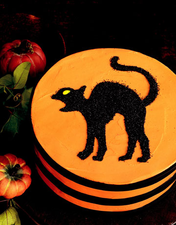 halloween-gateau-chat-noir