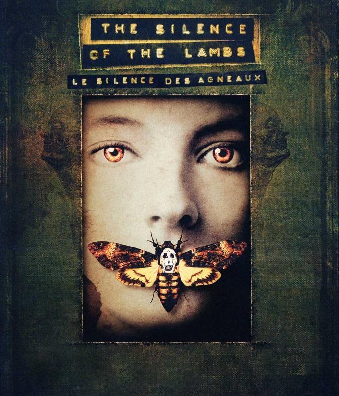 film-silence_des_agneaux_