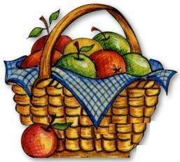 panier-de-pommes-1