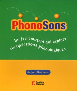 phonosons-1