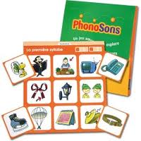 phonosons