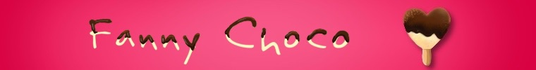 fanny-choco