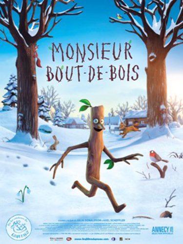 film-monsieur-bout-de-bois