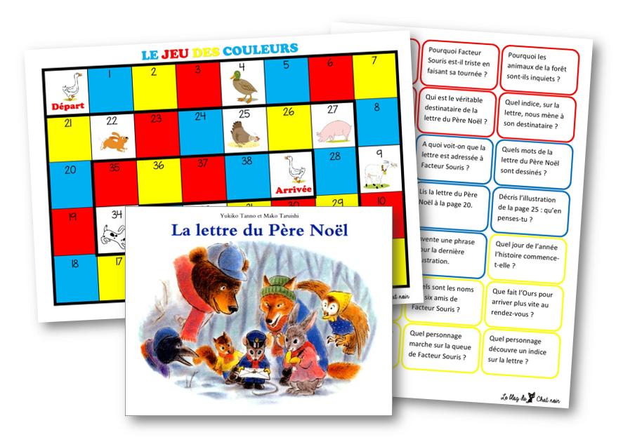 la-lettre-du-pere-noel-5