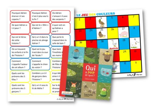 qapdq-jeu-des-couleurs