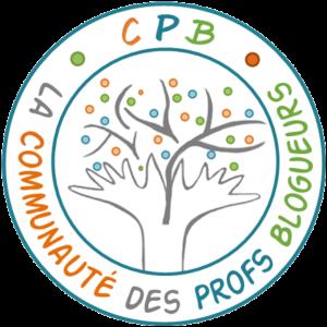 logo-cpb-fond-blanc