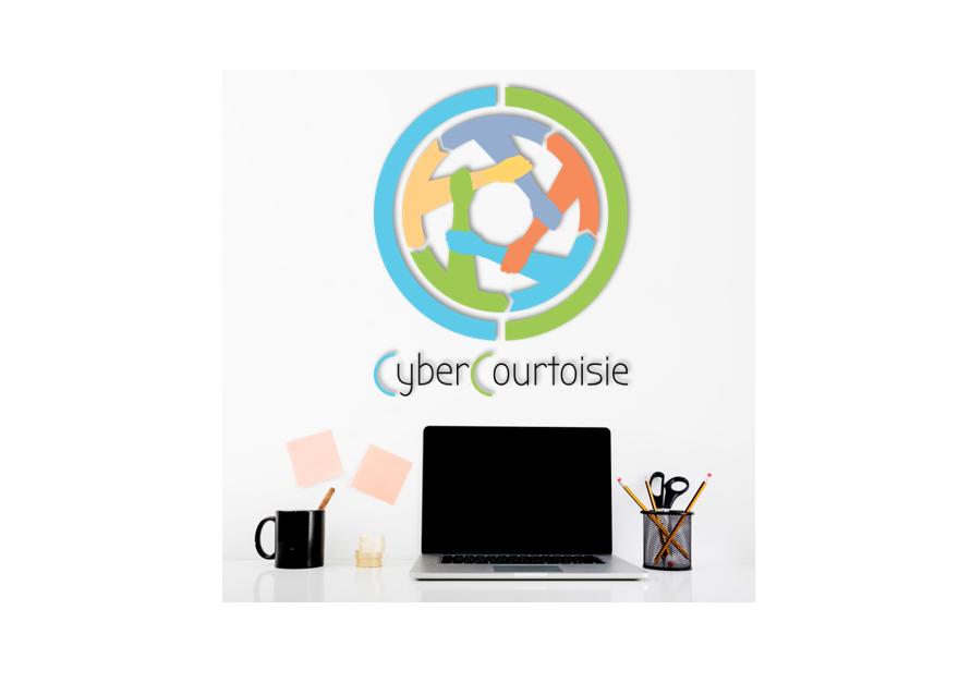 La charte de cybercourtoisie