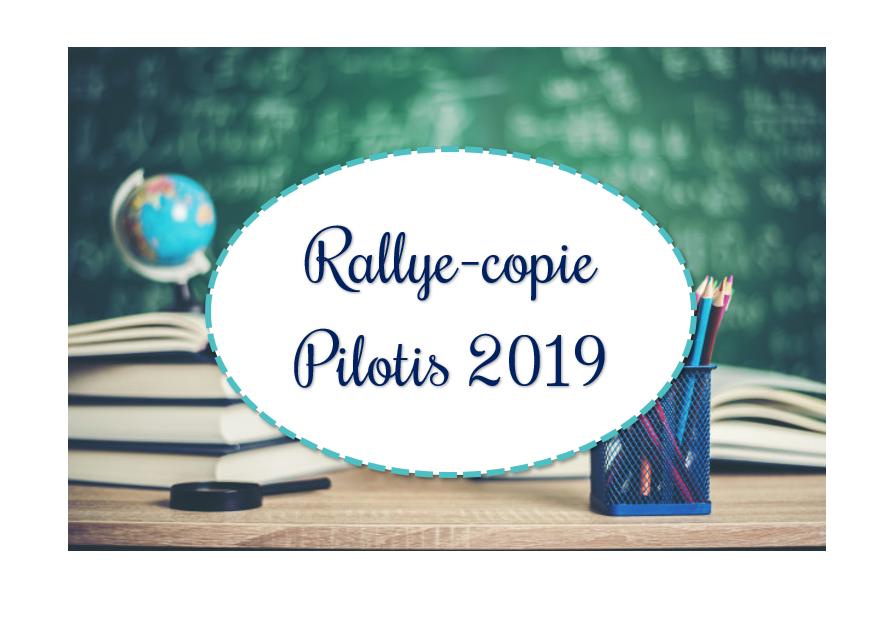 Rallye-copie Pilotis 2019